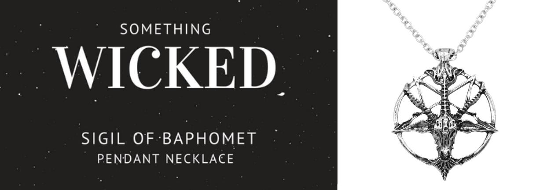 Wicked   Buy Jewellery & Body Jewellery Online
