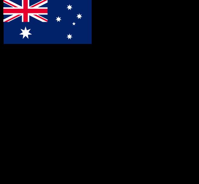 Postage Costs Australia Feb 2020 v1